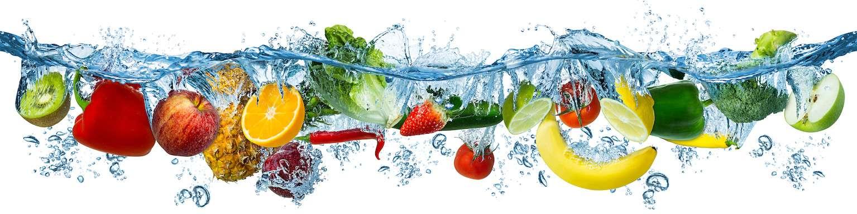 Fruchtsäurepeeling - Überblick über die unterschiedlichen Fruchtsäuren von Utsukusy Cosmetics